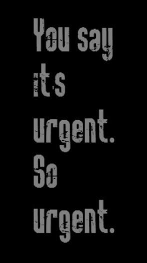 Foreigner - Urgent - song lyrics, music lyrics