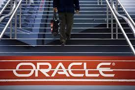 Exam Name  Managing Oracle 9i on Linux  Exam Code- 1Z0-036 http://www.troytec.com/1Z0-036-exams.html