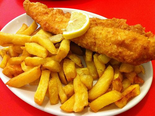 16 best walleye and fresh water fish images on pinterest for Where can i get fish and chips near me