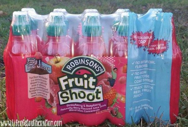 5 ways you can have an adventure in literacy with your family Fruit Shoot. Fruit Shoot is a nonprofit organization that provides books for children in need. #ad #MadeforAdventures