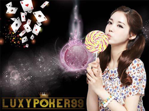 Menyambut hari raya tahun baru china maka agen judi poker online Indonesia mengadakan promo yang sangat menarik untuk anda pecinta judi poker online.