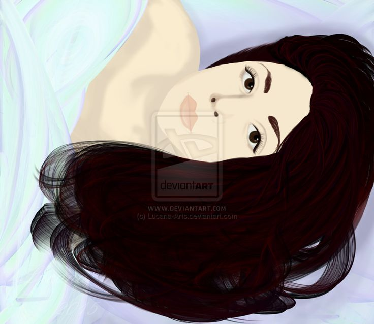 Lady Gaga by Lucana-Arts.deviantart.com on @DeviantArt