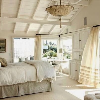 One of the most beautiful bedrooms |motivational trends