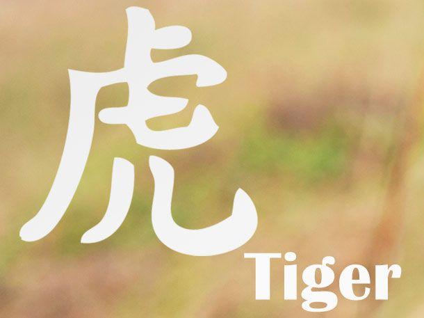 Ihr chinesisches Horoskop für das neue Jahr: 2017 ist das Jahr des Feuer-Hahns. Der Hahn ist organisiert und selbstbewusst. Welchen Einfluss hat er auf Sie?
