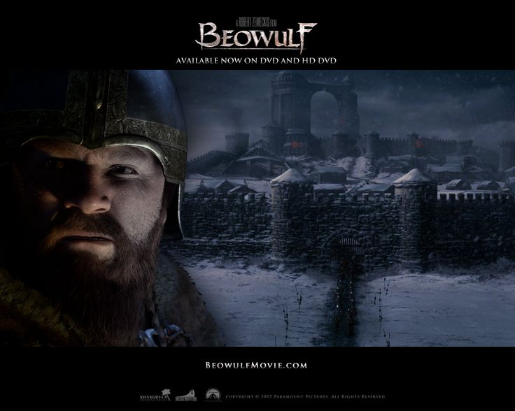 Watch Streaming HD Beowulf, starring Ray Winstone, Crispin Glover, Angelina Jolie, Robin Wright. The warrior Beowulf must fight and defeat the monster Grendel who is terrorizing towns, and later, Grendel's mother, who begins killing out of revenge. #Animation #Action #Adventure #Fantasy http://play.theatrr.com/play.php?movie=0442933