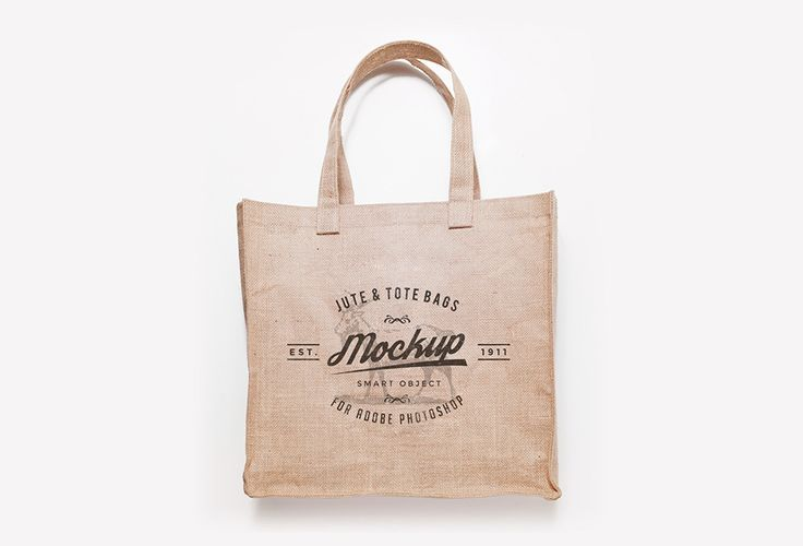 Download Free Jute And Tote Bag Mockups Fribly Jute Tote Bags Jute Totes Jute Bags