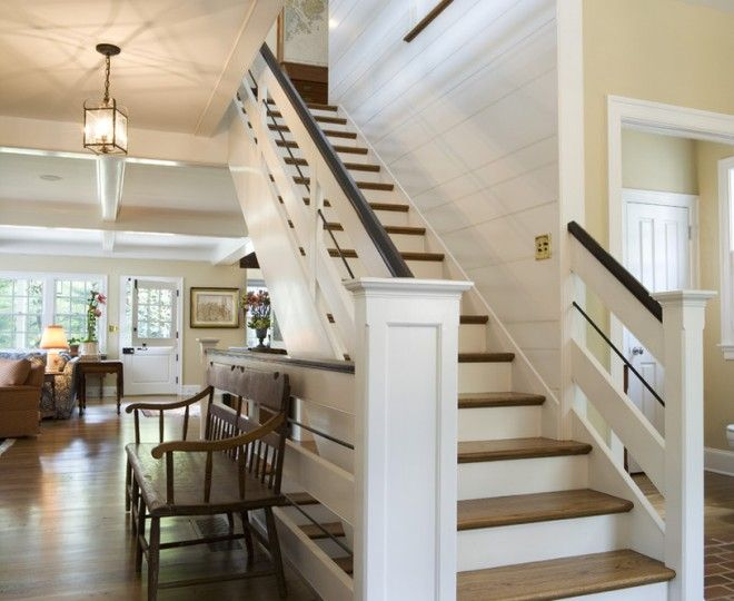 Magnificent Stair Railing Trend Philadelphia Traditional Staircase  Decoration Ideas With Archer Buchanan Archer And Buchanan Back