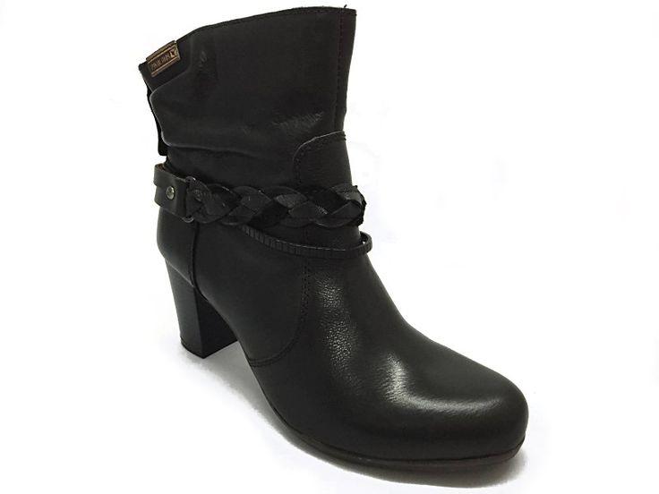Zapateria Online de Calzado y Zapato Comodo