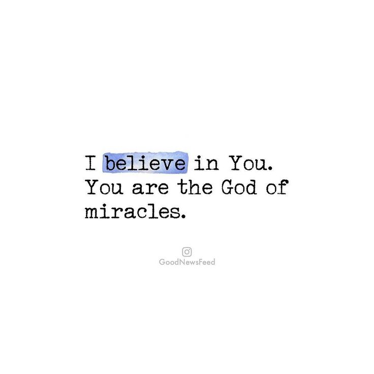Lyric i believe in you lyrics : 69 best Jesus is the reason images on Pinterest | Bible verses ...