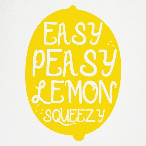 Positive Lemon Quotes. QuotesGram