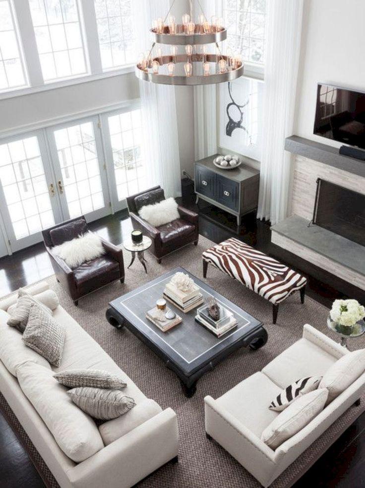Best 25 Furniture Arrangement Ideas On Pinterest