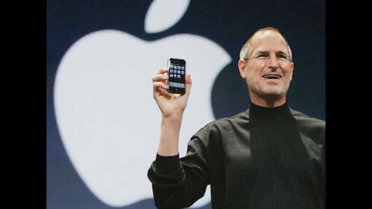 3 Strategi Pembentangan Yang Steve Jobs Gunakan Untuk Mempengaruhi Pelanggan Apple.   Tidak dapat dinafikan pengasas Apple Steve Job adalah salah seorang speaker dan pembentang idea yang genius.  Hal ini diakui oleh ramai tokoh usahawan Amerika dan negara lain. Semasa hayatnya orang ramai bukan sahaja ternanti-nanti produk baharu daripada Apple tetapi ramai juga yang menantikan Steve Job dan cara kreatifnya untuk mempersembahkan produk tersebut kepada umum.  Tim Cook CEO terbaru Apple.Inc…