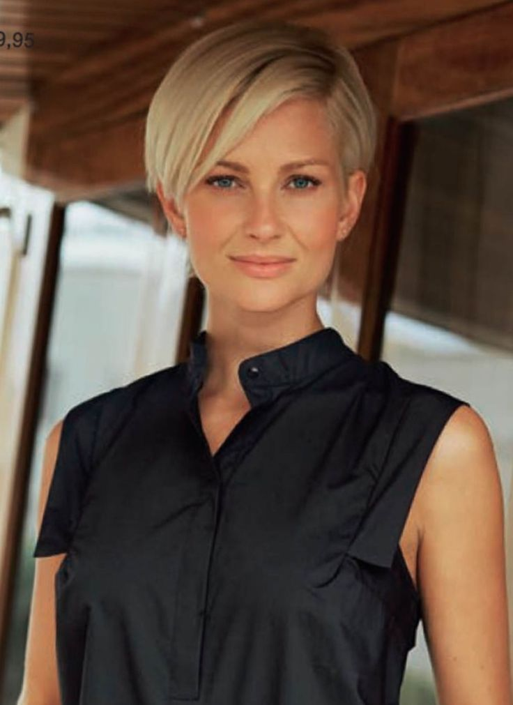pixie short hair styles 2563 best hair for p p aka the images on 8288 | 5eccd46359f8288b611e9b04ba040af7 hair cuts pixie