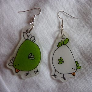 BO_Les_poulettes___vert_pomme                              …