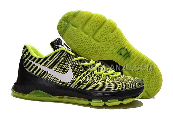 http://www.jordan2u.com/new-kd-8-shoes-green-black-silver-cheap-for-sale.html Only$106.00 NEW KD 8 #SHOES GREEN BLACK SILVER CHEAP FOR SALE #Free #Shipping!