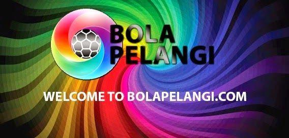 ANGET-TEAM.BLOGSPOT.COM BOLAPELANGI.COM AGEN BOLA SBOBET IBCBET CASINO 338A TANGKAS TOGEL ONLINE INDONESIA TERPERCAYA
