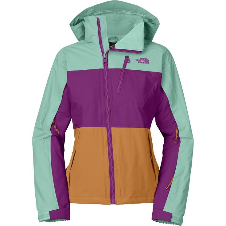 17 best ideas about north face ski jacket on pinterest. Black Bedroom Furniture Sets. Home Design Ideas