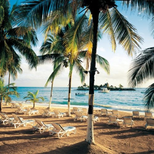 Couples Tower Isle, Jamaica. So excited!!!