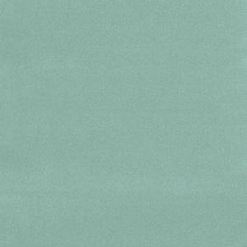 Schumacher GAINSBOROUGH VELVET OCEAN Fabric
