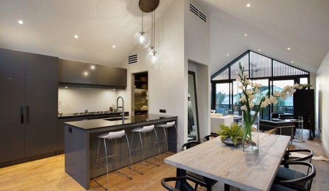 14 Maxwell Ave Grey Lynn Auckland City - Living Edge