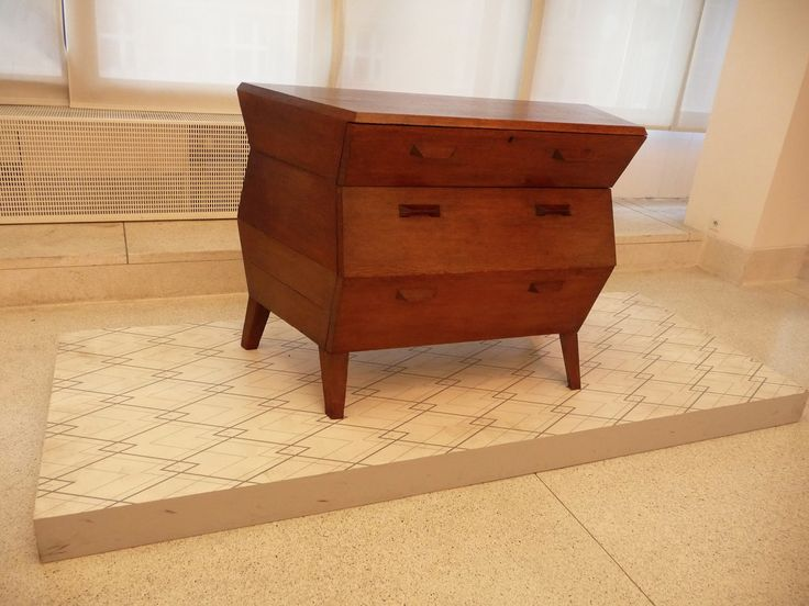 josef gocar furniture - Google Search