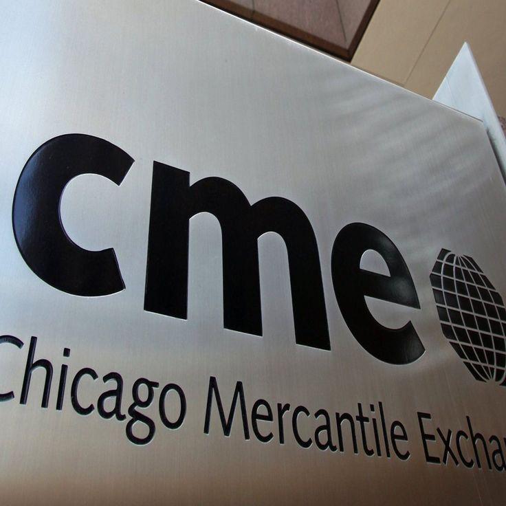 CME Group Plans to Launch Bitcoin Futures December 10 - Bitcoin News http://mybtccoin.com/cme-group-plans-to-launch-bitcoin-futures-december-10/