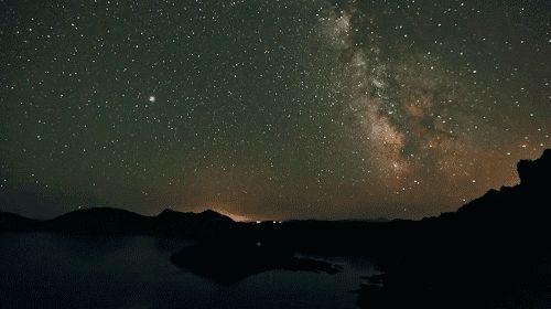 Imagem: 10 curiosidades que você não sabia sobre as estrelas