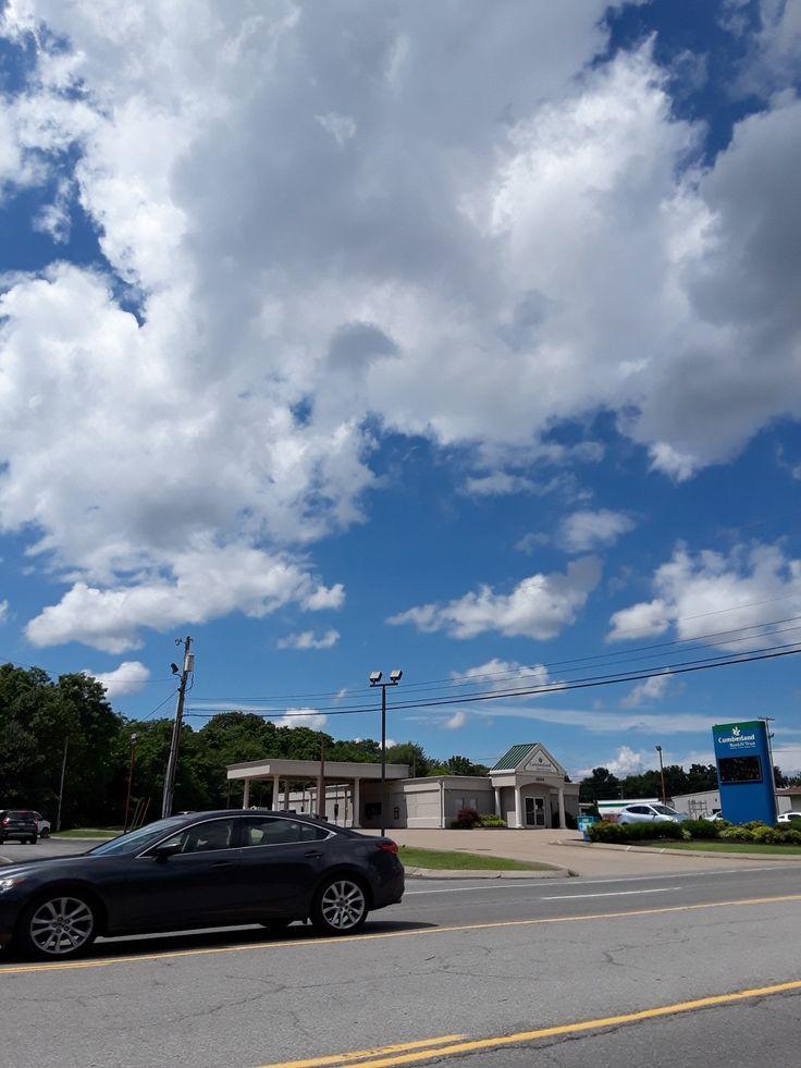 Clarksville tn clarksville tn travel road