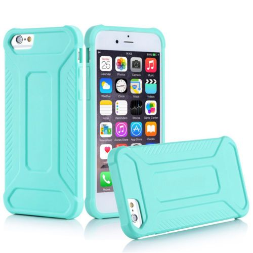 Green Shockproof Candy Pictoria Shiny Soft Silicone Gel Case Cover For iPhone 7 | iPhone 7 Accessories | Pinterest | Iphone 7, Iphone and Iphone 7 screen prote…