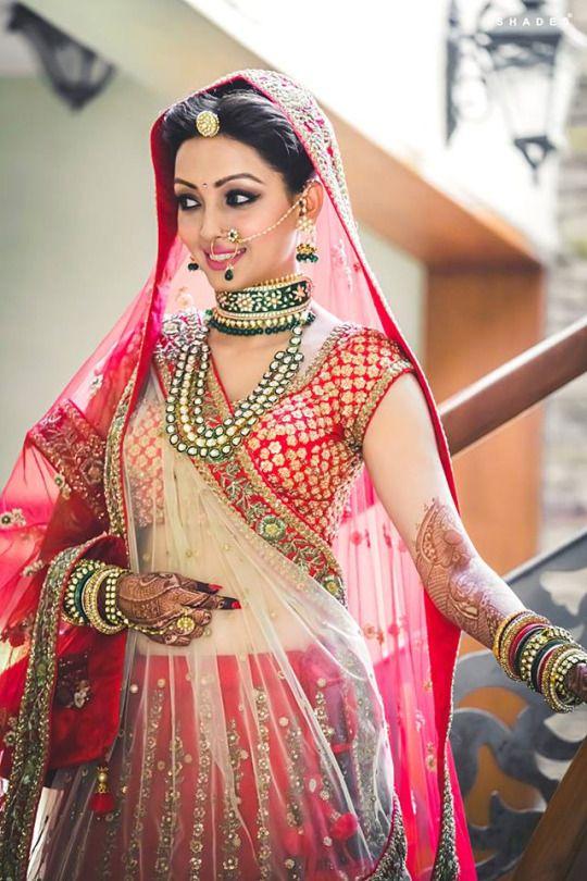 Shades (Desi Bridal Shaadi Indian Pakistani Wedding Mehndi Walima Lehenga / #desibridal #indianbridal #pakistanibridal #saree #indianwedding #pakistaniwedding #desiwedding #wedding #shaadi #lehenga #bridal #mehndi #walima #bollywood)