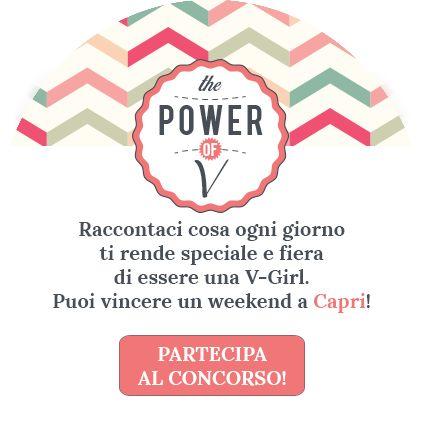 concorso #strep #gambeinpasserella, #premiosicuro #buonoacquisto #privalia