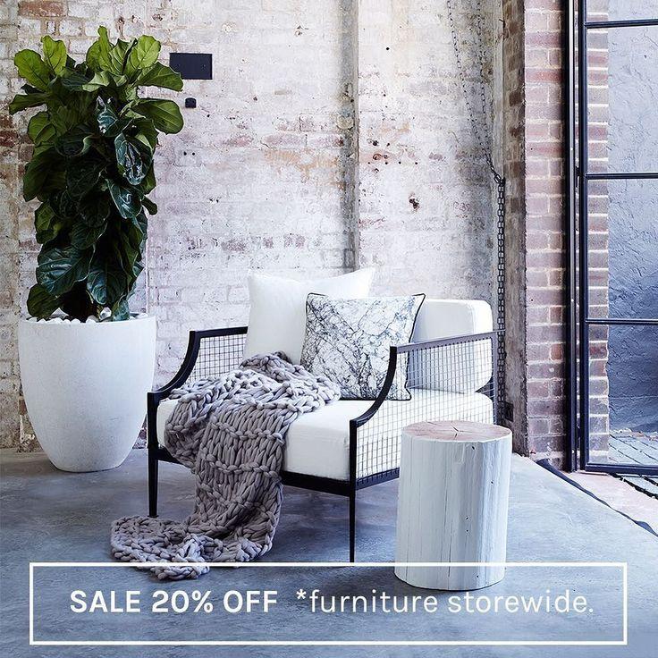 Best White Armchair Chair Design Images On Pinterest Living