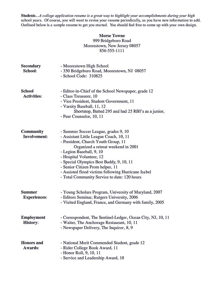 academic resume sample academic resume sample shows you