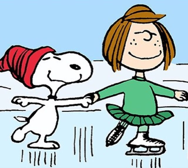 1000+ Images About Snoopyisms On Pinterest