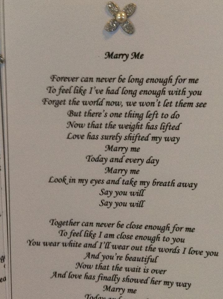 Lyric forever full house lyrics : Best 25+ Marry me train ideas on Pinterest | Marry me lyrics ...