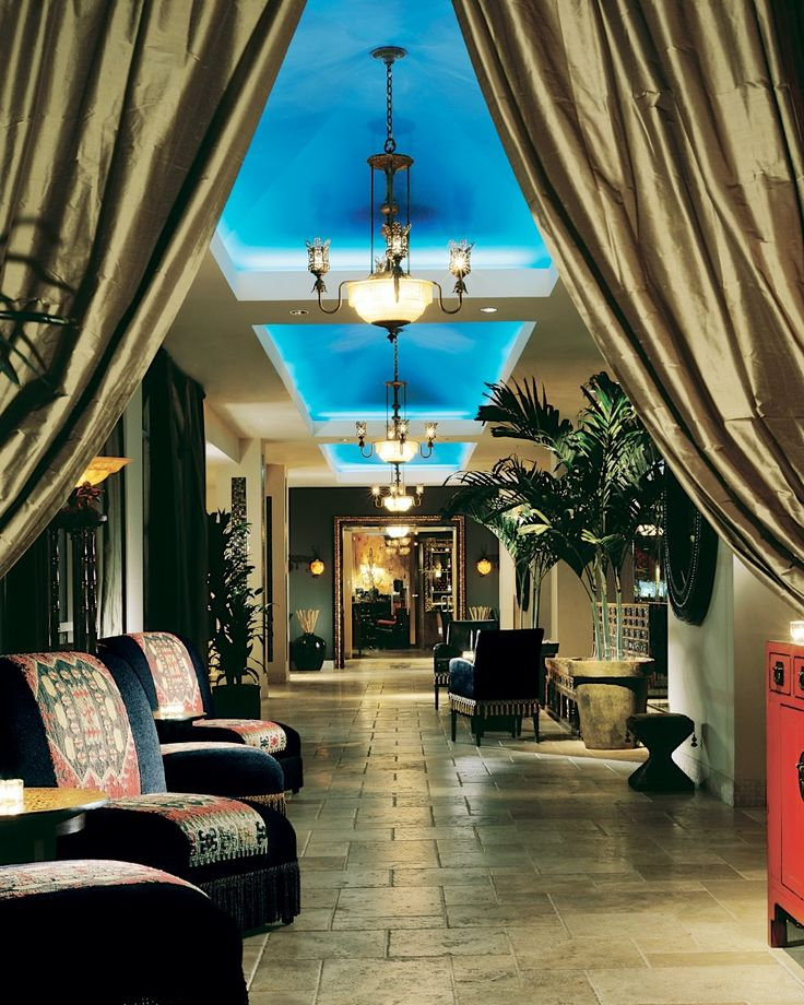 44 best Hotels We Love Dallas images on Pinterest Dallas