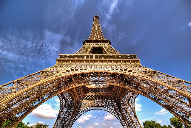 Párizs *.*