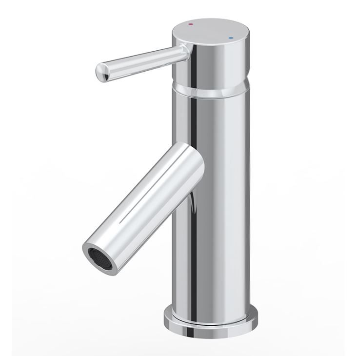 50 best Bathroom Faucets images on Pinterest | Stainless steel ...