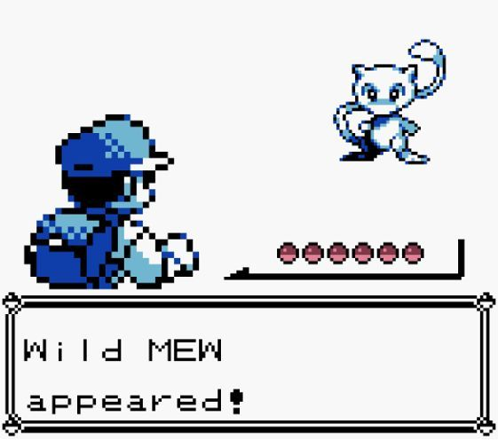 Pokemon celebrated its 20th anniversary recently with beloved childhood games Red,BlueandYellow. It even unveiled new games Sun and Moon. But while fans are eager to get their hands into these new games, many still haven't caught, or even seen, the ever elusive Pokemon, Mew.  Well, hope isn't lost. Apparently, Mew really does exist and players can catch the character in 9 easy steps.   GiantBoyDetective has revealed a detailed guideline on how to finally