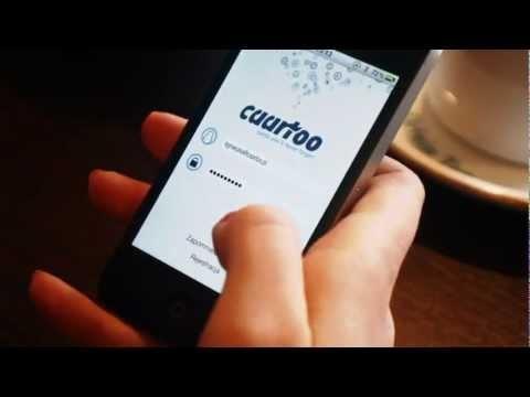 caartoo app promo - PL