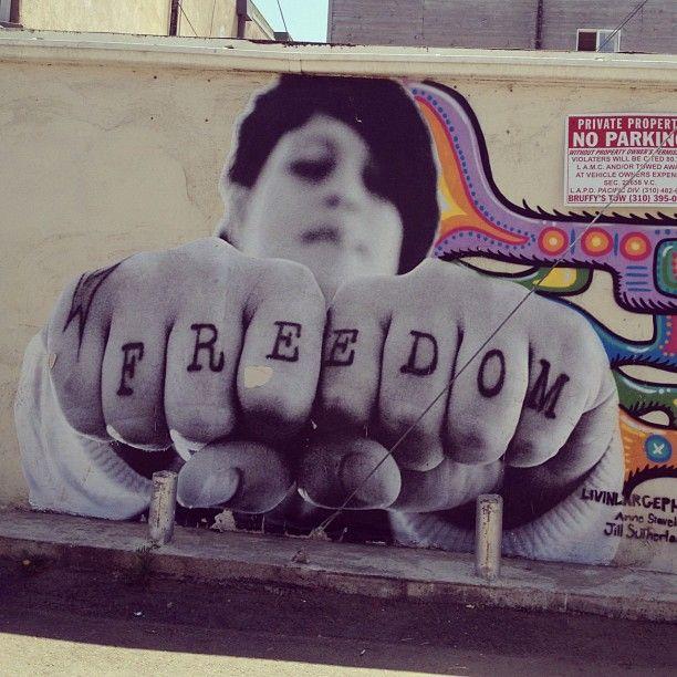 #freedom, #press