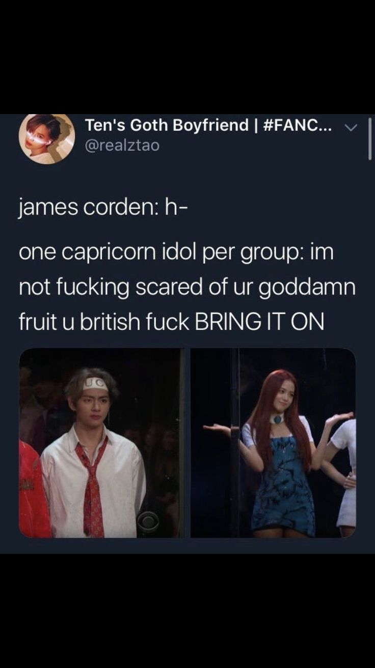 Pin By Parrotlover110 On Kpop Quotes Memes Etc In 2020 Memes Quotes Memes Quotes