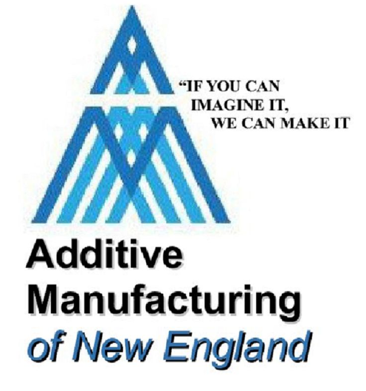 3d Metal Printing >> Pin by Additive Manufacturing of New England on Metal 3D ...