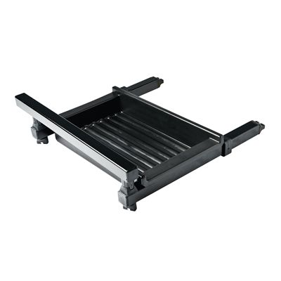 Triton Tools SJA420 Tool Tray for SJA200