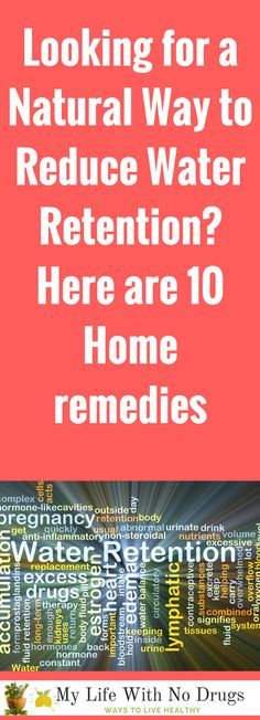Home remedies how to get rid of water retention, water retention remedies how to get rid #water #remedies #retention #homeremedies