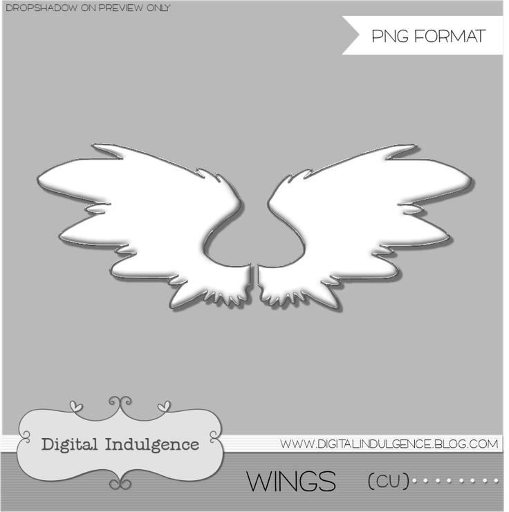 http://www.4shared.com/zip/YotFgCpm/DI_Wings.html?