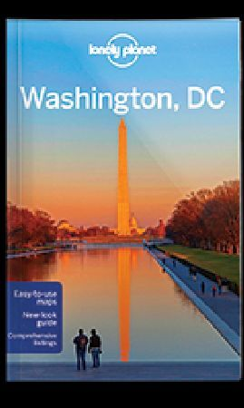 Lonely Planet Washington DC city guide - Logan Circle, U The USAs capital teems with iconic monuments, vast museums and the corridors of power, where visionaries and demagogues roam. Lonely Planet will get you to the heart of Washington, DC, with amazing tr http://www.MightGet.com/january-2017-12/lonely-planet-washington-dc-city-guide--logan-circle-u.asp