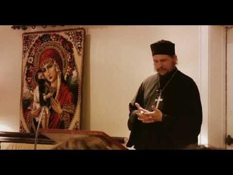 Elder Paisios of Mount Athos - YouTube