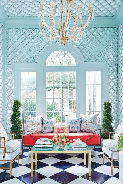 Best 25 New Orleans Decor Ideas On Pinterest