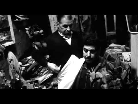 The Battle of Algiers - Trailer - YouTube